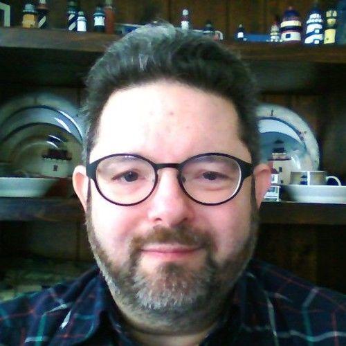 Adrian Durlester