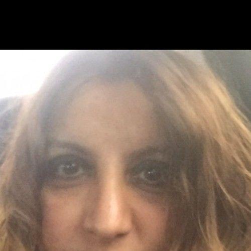 Dolly Christina