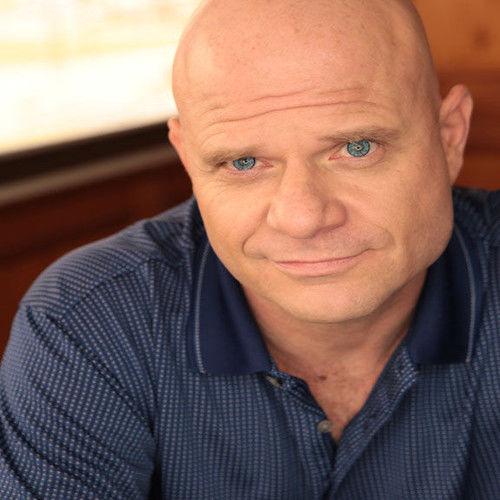 Michael P Gardner