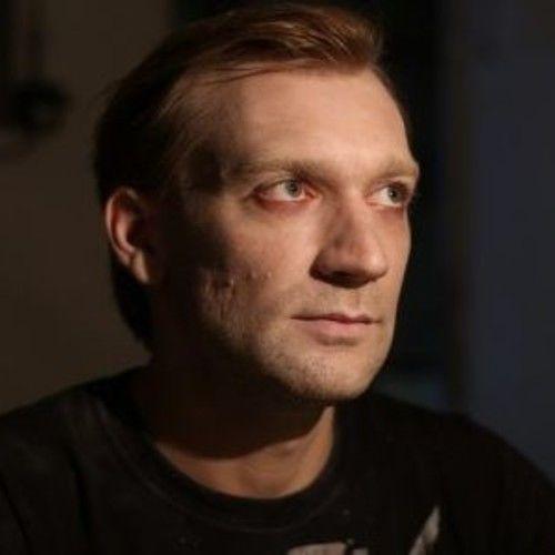 Lukas Melnik