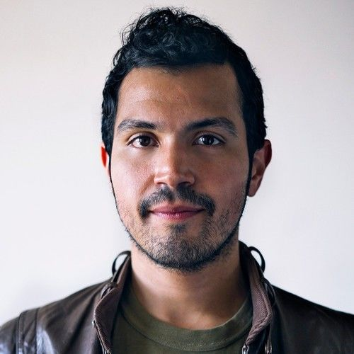 Felix Pineiro