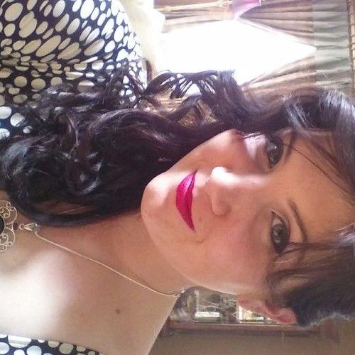 Kate Brown