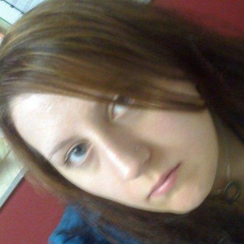 Amy Kershaw