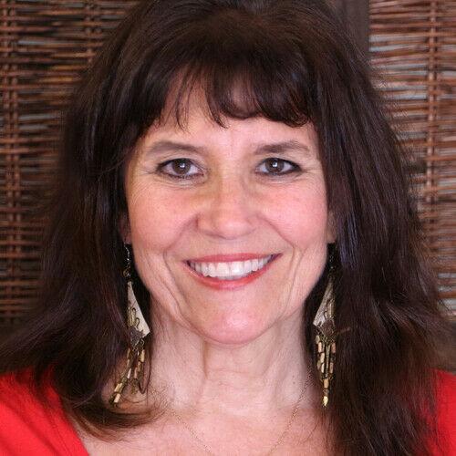 Becky Balsano
