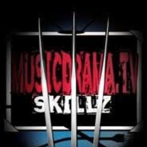 Musicdramatv Skillz