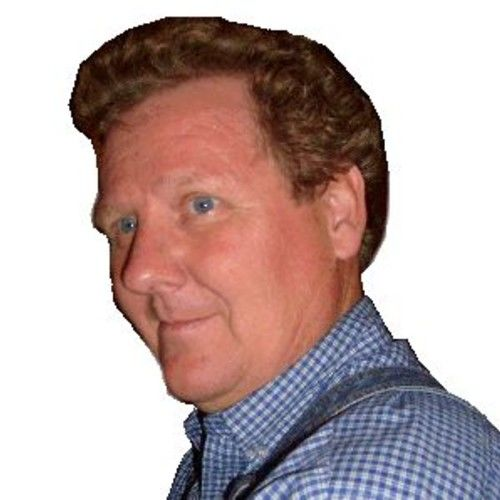 Alf B. Meier