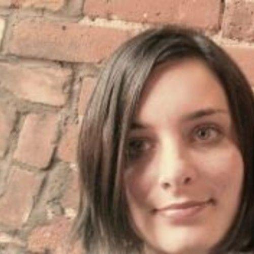 Anna Kulak