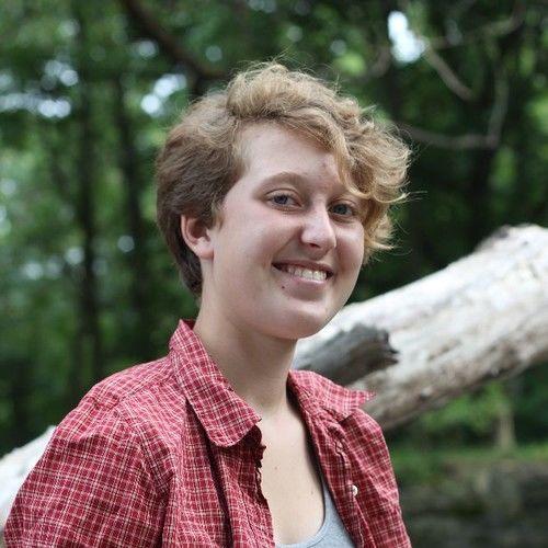 Maureen Heaster