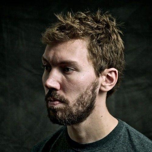 Cory Donovan