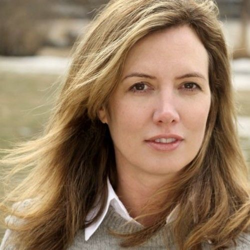 Sally Rowe