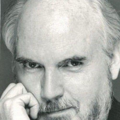 Bill Trzeciak