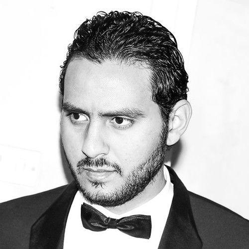 Ayman Zakaria
