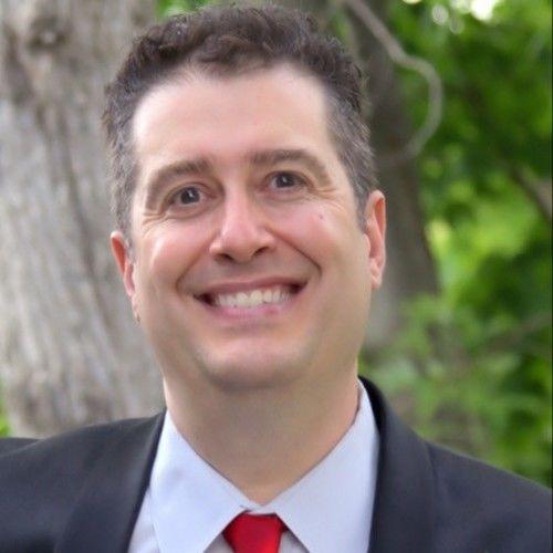 Jeff Zampino