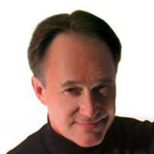 Joe Willis Fawcett III