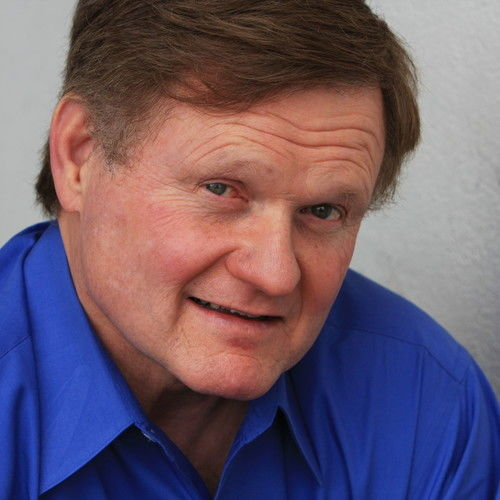 Rick H Jones