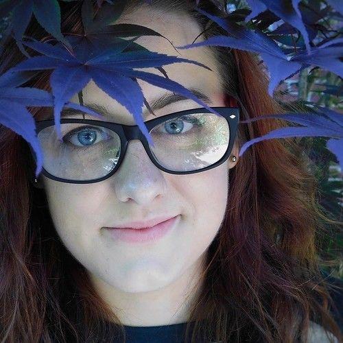 Erica Lohan