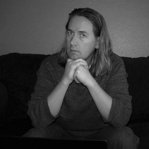 Michael E. Berg