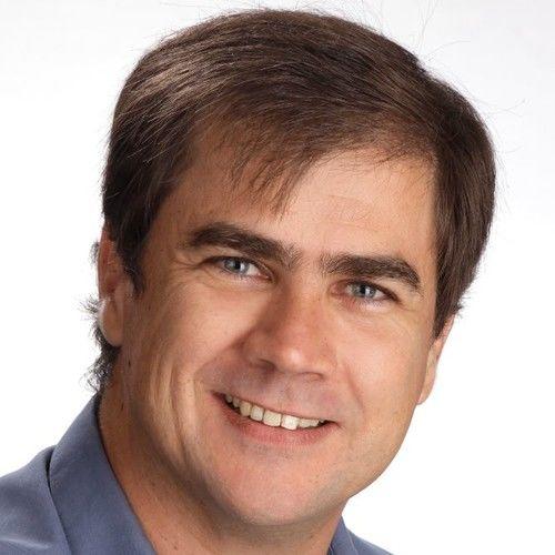 Allan Spijkers