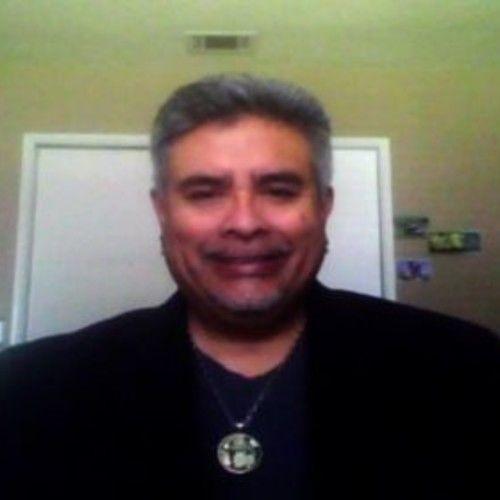 Adolfo Rico Jr