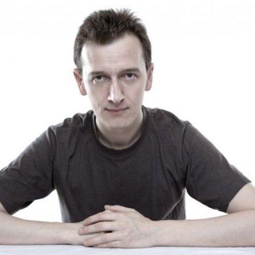 Tomek Sadowski