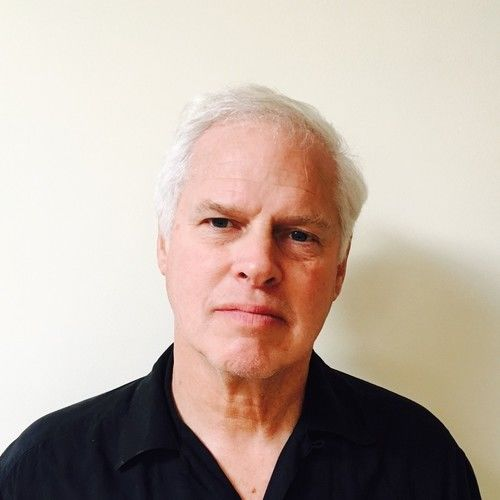 Kenneth Molloy Jr.