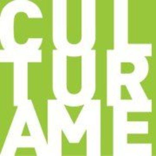 Culturame Webzine