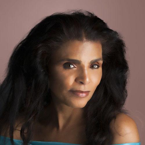 Arabella Julien