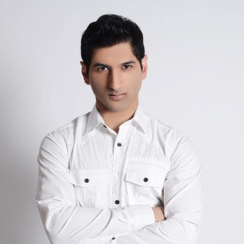 Ziyaad Mukadam