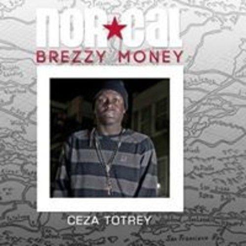 Ceza ToTrey