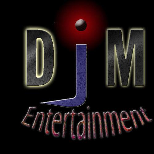DJ Mhlanga