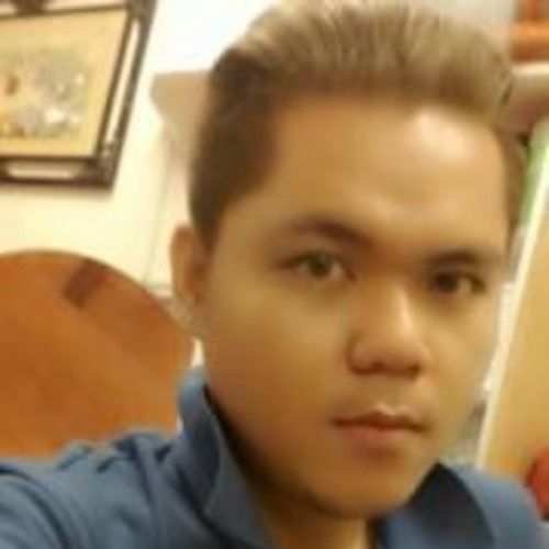 Lottyno Ang