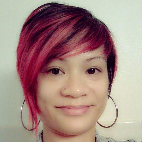 Leslie Del Moro