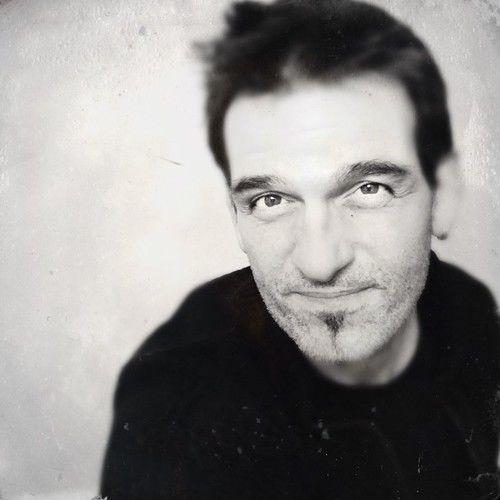 Nicolas Petsilas