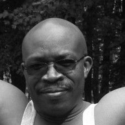 Julius Simmons