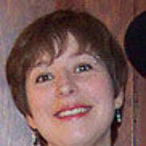 Cheryl L Wickham