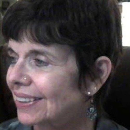 Denise Beck-Clark