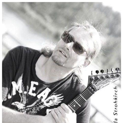 Andy Strohkirch