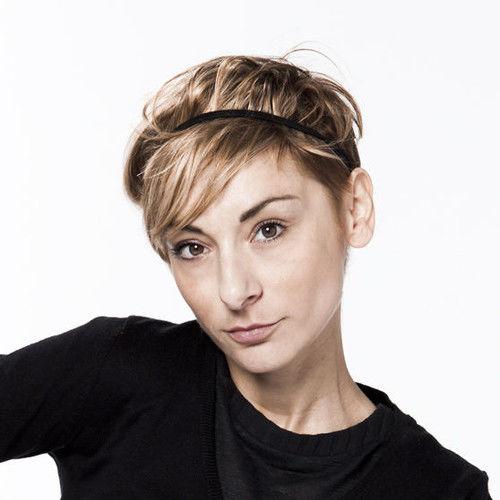 Valentina Socci