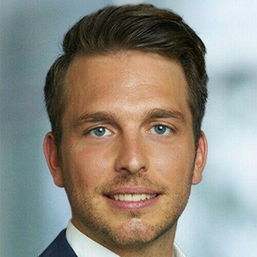 Steffen Carter