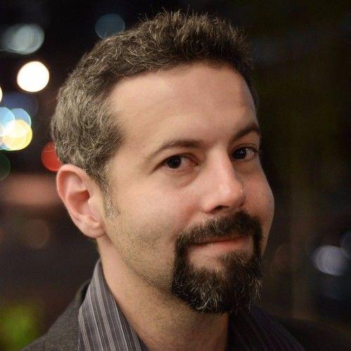 Javier Palenzuela