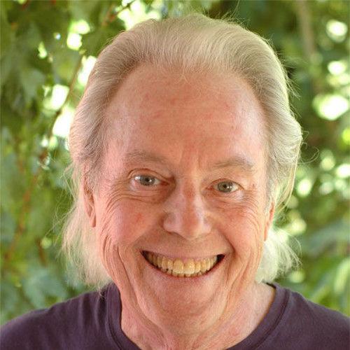 Allen Milford Vanik