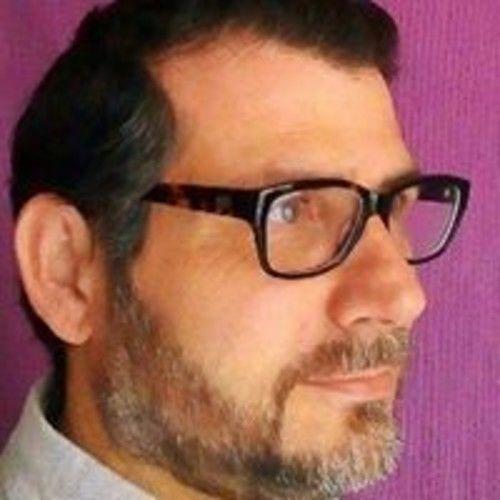Lluís Mencheta Peris
