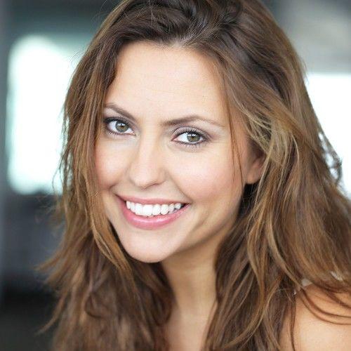 Paulina Vallin