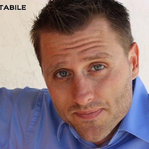 Matt Stabile