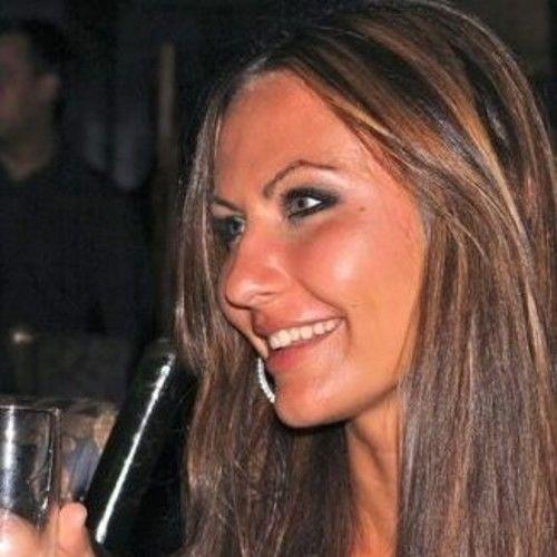Krystyna Chichura