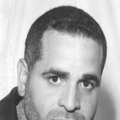 Alfredo Quinones