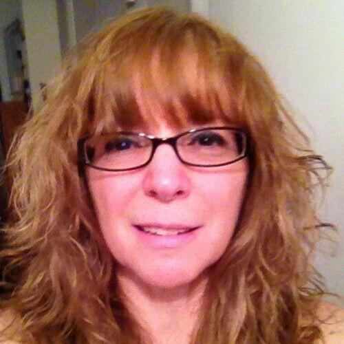 Janet R. Kirchheimer