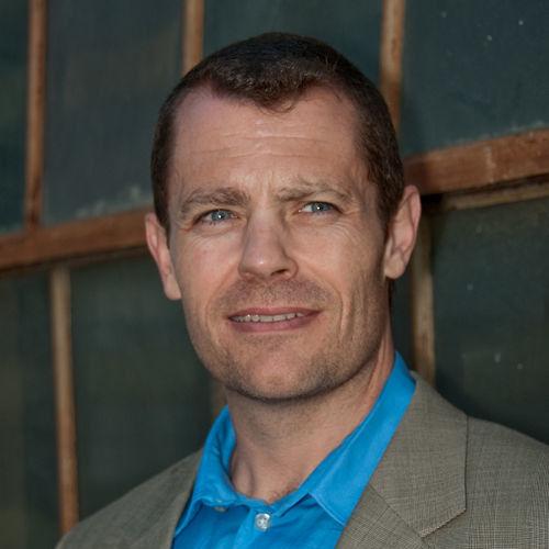 Jeff Brotherton