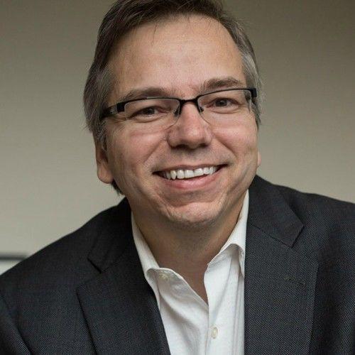 Karl Bimshas
