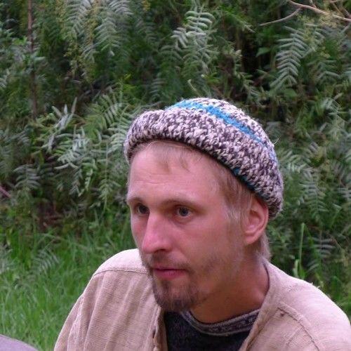 Platon Malakhov